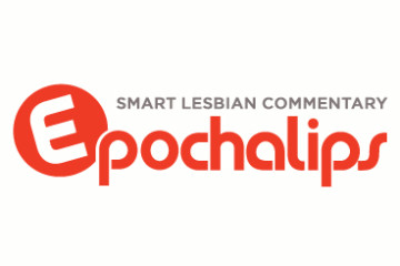 epochalips-logo-square