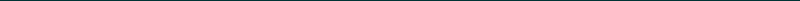 1px_green