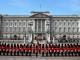 800-buckingham-palace