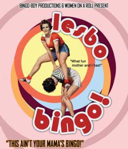 Lesbo-Bingo-generic