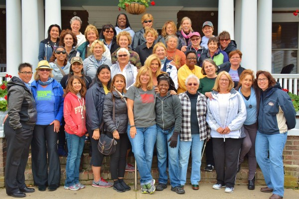 P-Town_group2014
