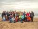 WOAR 2017 Group Dunes Photo