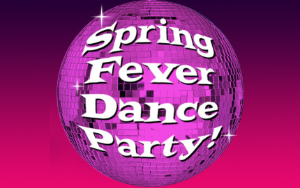 dance_party_featured_image