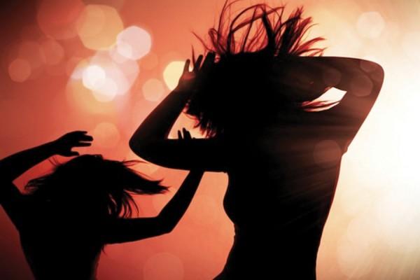 dancing-women-rgb