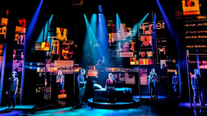 dear_evan_hansen_production_still