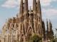 gaudis_cathedral480