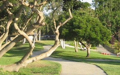 kenneth_hahn_park