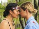 maori_greeting_females