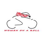 old-woar-logo-150x150