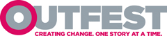 outfest_logo2013