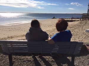 ptown2015_2