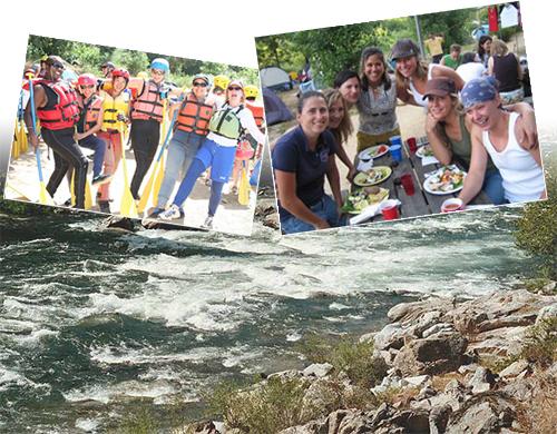 rafting_river3