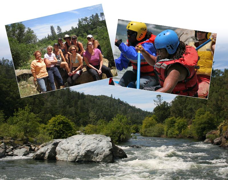 rafting_river4