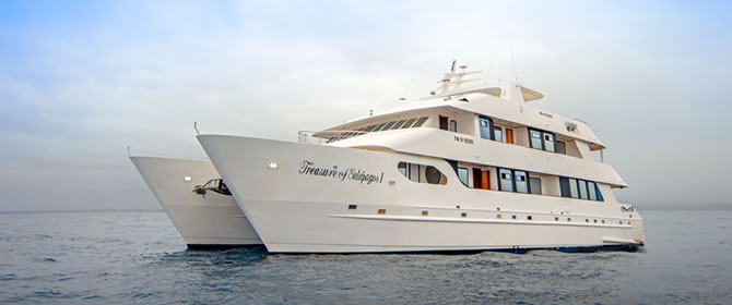 treasure-galapagos-cruise