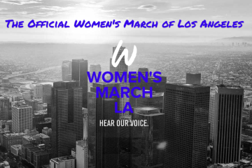 womens_march2