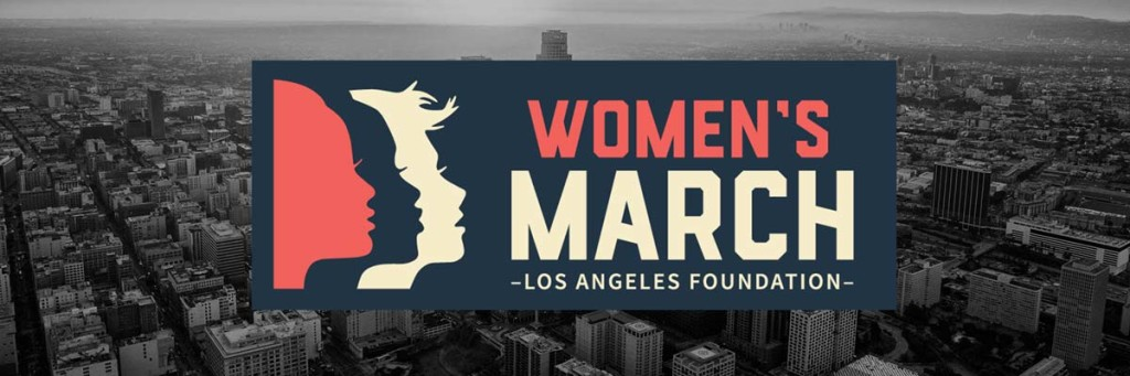 womens_march2018