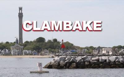 Clambake-1140x641