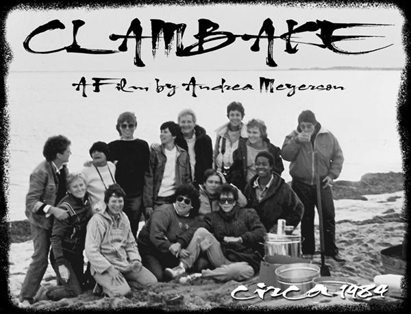 clambake051515