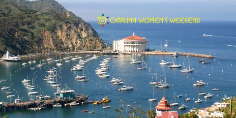 Catalina-logo3
