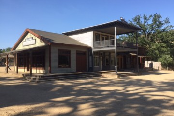 Paramount Ranch-2