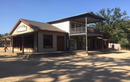 Paramount Ranch-2