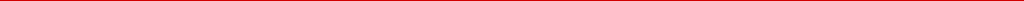1px_red