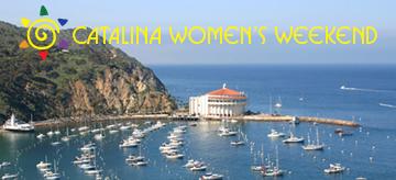 """""""Catalina"""