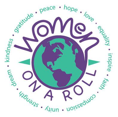 Women's March_T_1