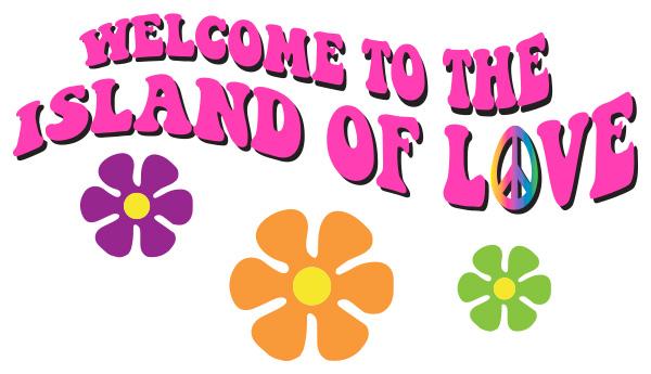 island_of_love2