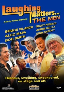 laughing-matters-the-men-349x500