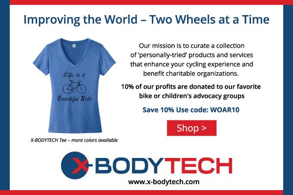 x-bodytech.com